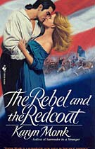 The Rebel and the Redcoat