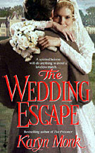 The Wedding Escape